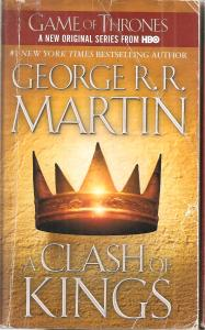 game_of_thrones_clash