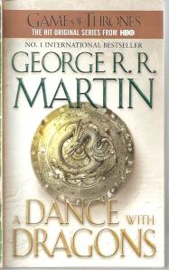 game_of_thrones_dance