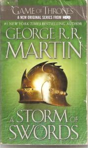 game_of_thrones_storm